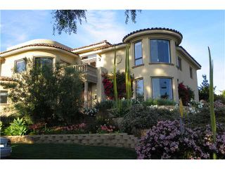 Photo 2: LA JOLLA Home for sale or rent : 5 bedrooms : 838 Forward