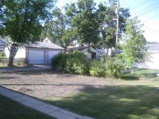 Photo 4: 314 Moorgate Street in WINNIPEG: St James Residential for sale (West Winnipeg)  : MLS®# 1118473