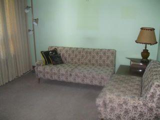 Photo 2: 314 Moorgate Street in WINNIPEG: St James Residential for sale (West Winnipeg)  : MLS®# 1118473