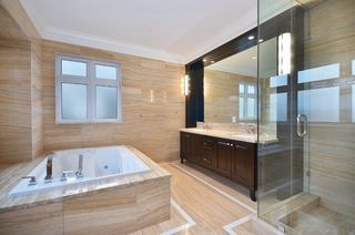 Photo 7: 3538 42ND West Avenue in Vancouver: Southlands House for sale (Vancouver West)  : MLS®# V987261