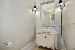 Photo 4: 3538 42ND West Avenue in Vancouver: Southlands House for sale (Vancouver West)  : MLS®# V987261
