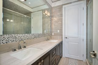 Photo 9: 3538 42ND West Avenue in Vancouver: Southlands House for sale (Vancouver West)  : MLS®# V987261