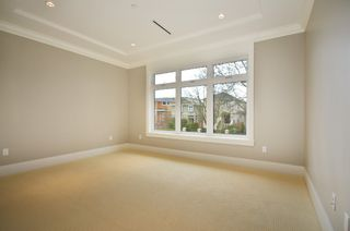 Photo 8: 3538 42ND West Avenue in Vancouver: Southlands House for sale (Vancouver West)  : MLS®# V987261