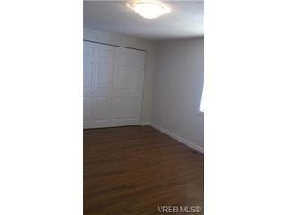 Photo 15: 12 2741 Stautw Road in SAANICHTON: CS Hawthorne Manu Double-Wide for sale (Central Saanich)  : MLS®# 331720