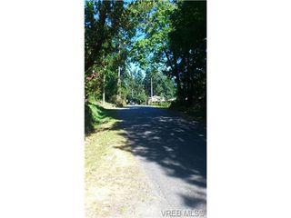 Photo 4: 12 2741 Stautw Road in SAANICHTON: CS Hawthorne Manu Double-Wide for sale (Central Saanich)  : MLS®# 331720
