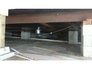 Photo 20: 12 2741 Stautw Road in SAANICHTON: CS Hawthorne Manu Double-Wide for sale (Central Saanich)  : MLS®# 331720
