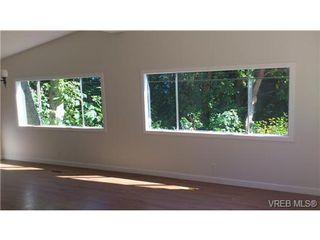 Photo 3: 12 2741 Stautw Rd in SAANICHTON: CS Hawthorne Manufactured Home for sale (Central Saanich)  : MLS®# 658840