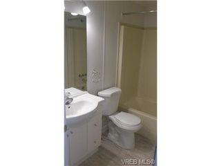 Photo 9: 12 2741 Stautw Rd in SAANICHTON: CS Hawthorne Manufactured Home for sale (Central Saanich)  : MLS®# 658840