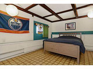 "Photo 17: 435 E 23RD Avenue in Vancouver: Fraser VE House for sale in ""MAIN STREET CORRIDOR"" (Vancouver East)  : MLS®# V1043103"