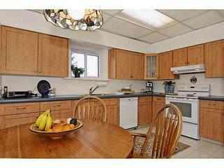 "Photo 9: 435 E 23RD Avenue in Vancouver: Fraser VE House for sale in ""MAIN STREET CORRIDOR"" (Vancouver East)  : MLS®# V1043103"