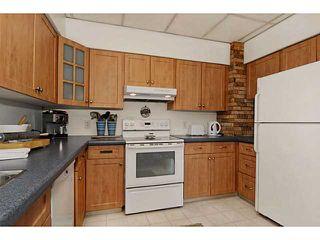 "Photo 5: 435 E 23RD Avenue in Vancouver: Fraser VE House for sale in ""MAIN STREET CORRIDOR"" (Vancouver East)  : MLS®# V1043103"