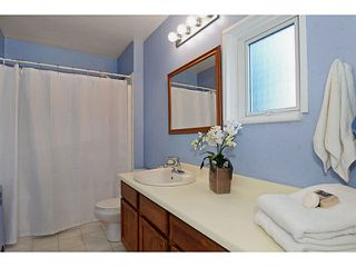 "Photo 12: 435 E 23RD Avenue in Vancouver: Fraser VE House for sale in ""MAIN STREET CORRIDOR"" (Vancouver East)  : MLS®# V1043103"
