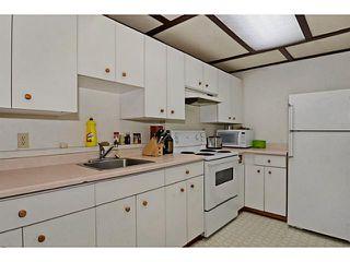 "Photo 16: 435 E 23RD Avenue in Vancouver: Fraser VE House for sale in ""MAIN STREET CORRIDOR"" (Vancouver East)  : MLS®# V1043103"