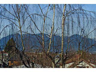 "Photo 18: 435 E 23RD Avenue in Vancouver: Fraser VE House for sale in ""MAIN STREET CORRIDOR"" (Vancouver East)  : MLS®# V1043103"