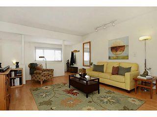 "Photo 3: 435 E 23RD Avenue in Vancouver: Fraser VE House for sale in ""MAIN STREET CORRIDOR"" (Vancouver East)  : MLS®# V1043103"