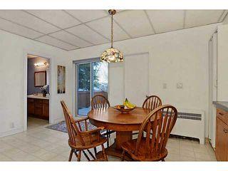 "Photo 6: 435 E 23RD Avenue in Vancouver: Fraser VE House for sale in ""MAIN STREET CORRIDOR"" (Vancouver East)  : MLS®# V1043103"