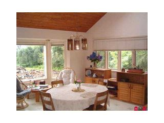 Photo 3: 5657 TESKEY Way in Sardis: Promontory House for sale : MLS®# H1400425