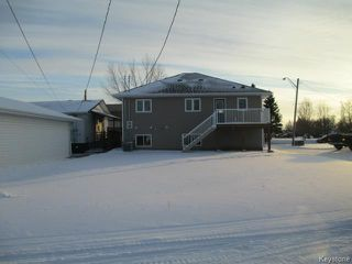 Photo 12: 4 Kerr Avenue in DAUPHIN: Manitoba Other Residential for sale : MLS®# 1402826