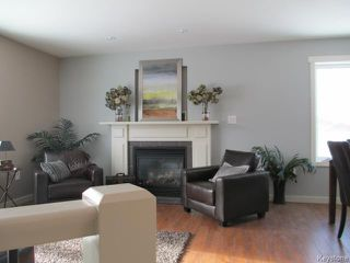 Photo 9: 4 Kerr Avenue in DAUPHIN: Manitoba Other Residential for sale : MLS®# 1402826