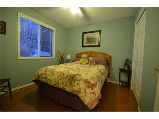 Photo 11: 7689 ST PATRICK Avenue in Prince George: St. Lawrence Heights House for sale (PG City South (Zone 74))  : MLS®# N233794