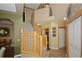 Photo 2: 63 CITADEL CREST Heath NW in CALGARY: Citadel Residential Detached Single Family for sale (Calgary)  : MLS®# C3608928