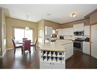 Photo 6: 63 CITADEL CREST Heath NW in CALGARY: Citadel Residential Detached Single Family for sale (Calgary)  : MLS®# C3608928