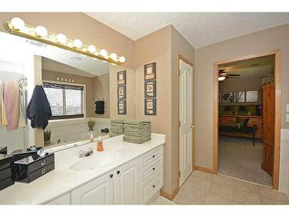 Photo 14: 63 CITADEL CREST Heath NW in CALGARY: Citadel Residential Detached Single Family for sale (Calgary)  : MLS®# C3608928