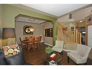 Photo 3: 63 CITADEL CREST Heath NW in CALGARY: Citadel Residential Detached Single Family for sale (Calgary)  : MLS®# C3608928