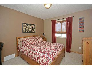 Photo 16: 63 CITADEL CREST Heath NW in CALGARY: Citadel Residential Detached Single Family for sale (Calgary)  : MLS®# C3608928