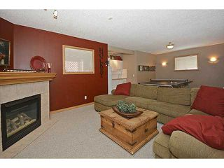 Photo 15: 63 CITADEL CREST Heath NW in CALGARY: Citadel Residential Detached Single Family for sale (Calgary)  : MLS®# C3608928