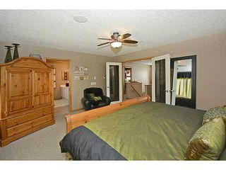 Photo 12: 63 CITADEL CREST Heath NW in CALGARY: Citadel Residential Detached Single Family for sale (Calgary)  : MLS®# C3608928
