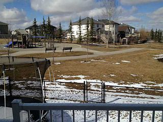 Photo 20: 63 CITADEL CREST Heath NW in CALGARY: Citadel Residential Detached Single Family for sale (Calgary)  : MLS®# C3608928