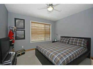 Photo 17: 63 CITADEL CREST Heath NW in CALGARY: Citadel Residential Detached Single Family for sale (Calgary)  : MLS®# C3608928