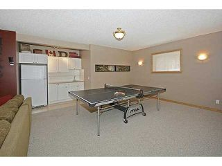 Photo 19: 63 CITADEL CREST Heath NW in CALGARY: Citadel Residential Detached Single Family for sale (Calgary)  : MLS®# C3608928