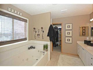 Photo 13: 63 CITADEL CREST Heath NW in CALGARY: Citadel Residential Detached Single Family for sale (Calgary)  : MLS®# C3608928