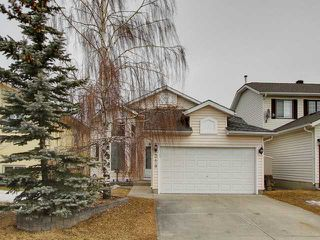 Photo 1: 319 Shawbrooke Circle SW in CALGARY: Shawnessy Residential Detached Single Family for sale (Calgary)  : MLS®# C3610908