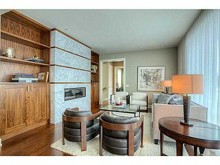 Photo 2: 3906 9 Street SW in Calgary: Elbow Park_Glencoe Residential Detached Single Family for sale : MLS®# C3612685