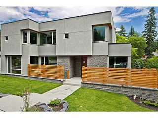 Photo 1: 3906 9 Street SW in Calgary: Elbow Park_Glencoe Residential Detached Single Family for sale : MLS®# C3612685