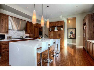 Photo 5: 3906 9 Street SW in Calgary: Elbow Park_Glencoe Residential Detached Single Family for sale : MLS®# C3612685