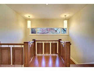Photo 12: 3906 9 Street SW in Calgary: Elbow Park_Glencoe Residential Detached Single Family for sale : MLS®# C3612685