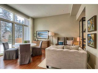 Photo 8: 3906 9 Street SW in Calgary: Elbow Park_Glencoe Residential Detached Single Family for sale : MLS®# C3612685