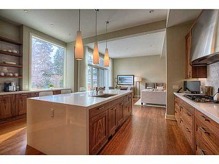 Photo 7: 3906 9 Street SW in Calgary: Elbow Park_Glencoe Residential Detached Single Family for sale : MLS®# C3612685