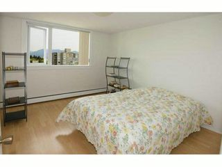 Photo 6: # 1102 2165 W 40TH AV in Vancouver: Kerrisdale Condo for sale (Vancouver West)  : MLS®# V1063365