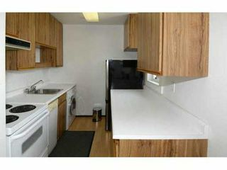 Photo 5: # 1102 2165 W 40TH AV in Vancouver: Kerrisdale Condo for sale (Vancouver West)  : MLS®# V1063365