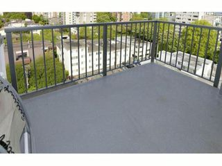 Photo 9: # 1102 2165 W 40TH AV in Vancouver: Kerrisdale Condo for sale (Vancouver West)  : MLS®# V1063365