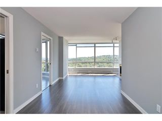 "Photo 8: 1702 9603 MANCHESTER Drive in Burnaby: Cariboo Condo for sale in ""STRATHMORE TOWERS"" (Burnaby North)  : MLS®# V1072426"