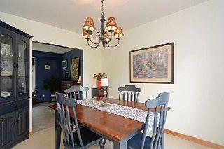 Photo 15: 831 Modlin Road in Pickering: Bay Ridges House (Backsplit 4) for sale : MLS®# E3015345