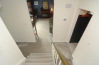 Photo 2: 831 Modlin Road in Pickering: Bay Ridges House (Backsplit 4) for sale : MLS®# E3015345