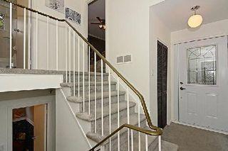 Photo 11: 831 Modlin Road in Pickering: Bay Ridges House (Backsplit 4) for sale : MLS®# E3015345