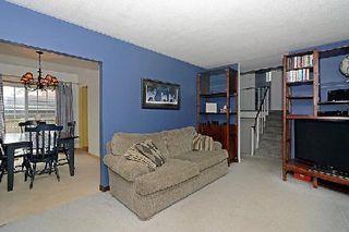Photo 14: 831 Modlin Road in Pickering: Bay Ridges House (Backsplit 4) for sale : MLS®# E3015345